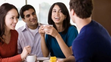 a friends-talking-Brand-Z-pictures-Getty-897924742
