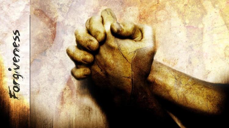 forgiveness-prayer
