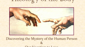 """an overview of saint john of the cross in mystical theology Saint john paul ii written between 1578 and 1579 by st john of the cross — """"the most mystical mystical union with christ and negative theology in."""